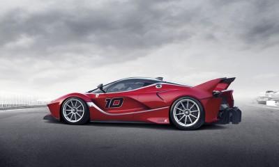 Ferrari-1050-hp-new