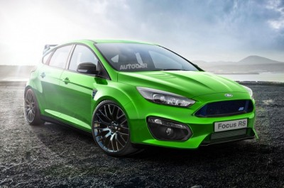 focus-rs-new