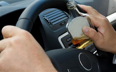 drink-car-russia