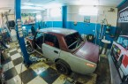 drift-team-penza-autonews58