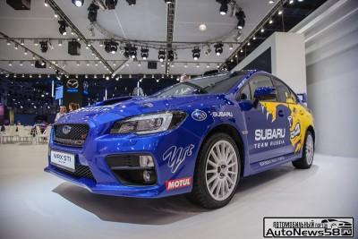 subaru-russia-price-autonews58