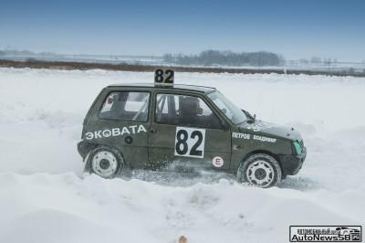 racing-oka-penza-autonews58