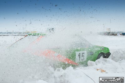 vaz-2108-autosport-racing-penza-autonews58