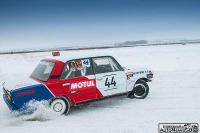 vaz-2106-autosport-racing-penza-autonews58