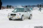 subaru-penza-racing-autonews58