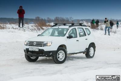 Dustur-racing-penza-autonews58