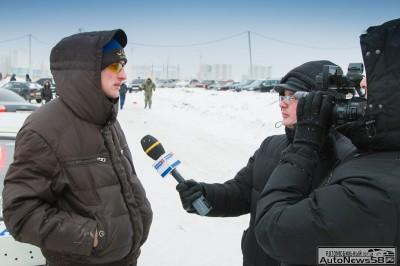 Samsonov-penza-racing-autonews58