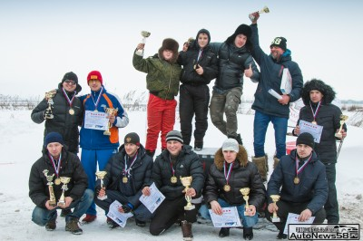ricing-ice-penza-autonews58