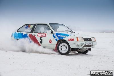 Penza_ice_racing_2015_autonews58