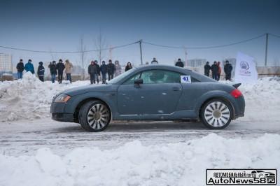 audi-tt-penza-racing-autonews58