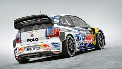 rally-vw-polo-2015-wrc