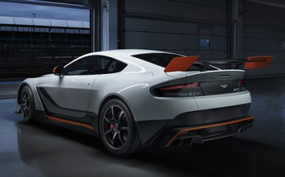 Aston-Martin-Vantage-GT3-new