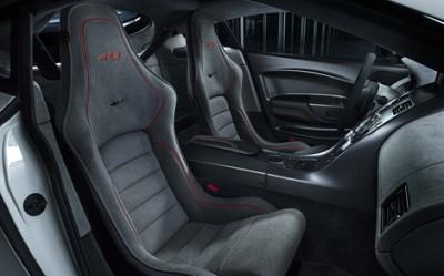 Aston-Martin-Vantage-GT3-new-super