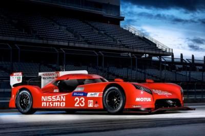 Nissan-GT-R-LM-Nismo