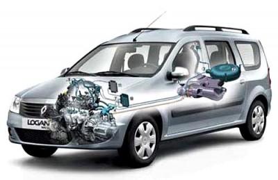 Renault_GBO