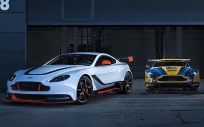Aston-Martin-Vantage-GT3