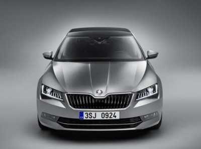 SuperB-new-2015-skoda-live