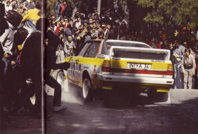 1984_portugal_rally_audi_quattro