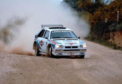 lancia-rally-wrc