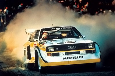 Group-B-rally-audi-wrc