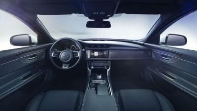 Jaguar-XF-new-2
