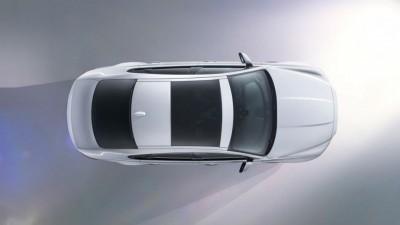 Jaguar-XF-new