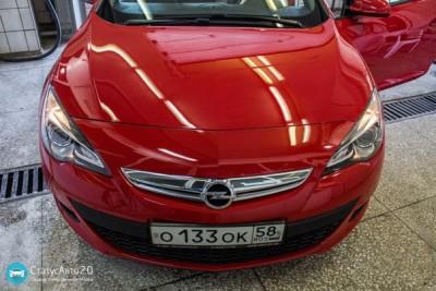 polirovka-cars-auto-4