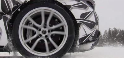 McLaren-sale