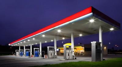 azs-benzin