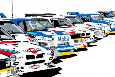 rally-wrc-group-b