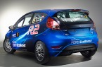 ford-fiesta-new-rally-wrc