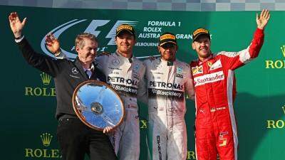 f1-2015-ham-mercedes-autosport