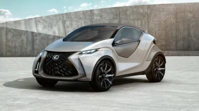 lexus-lf-sa-concept-1-1