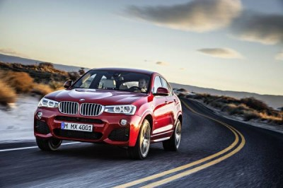 new-bmw-x4-with-m-sport-package-melbourne-red-metallic