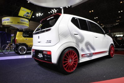 suzuki-alto-turbo-rs-03