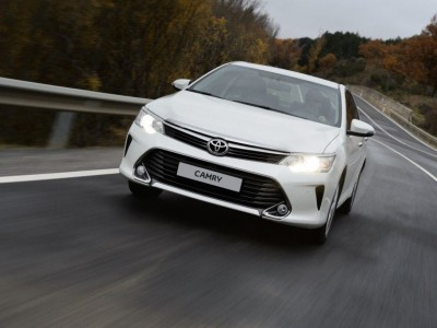 toyota_camry_new