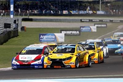 wtcc-vesta-lada-racing-new