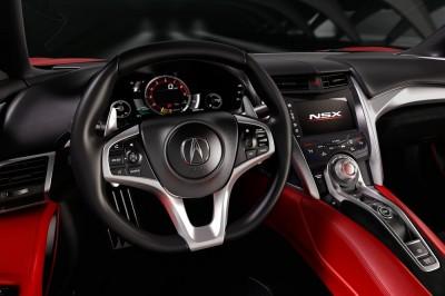 Acura-NSX-2016