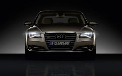 Audi_A8_2011_s