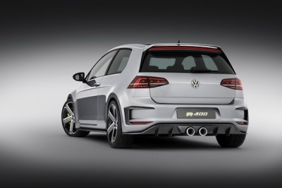 Engine-for-2015-VW-Golf-R400