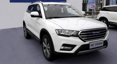 Haval-H6-Coupe2