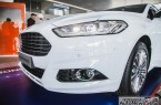 new-ford-mondeo