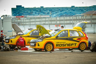 Lada_Sport_Rosneft_Rally-2