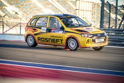 Lada_Sport_Rosneft_Rally-win1