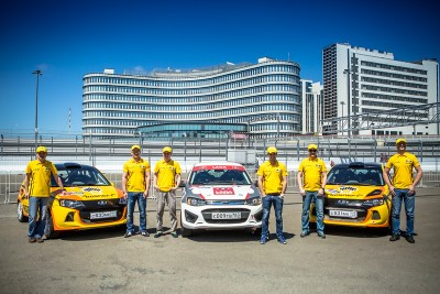 Lada_Sport_Rosneft_Rally-win3