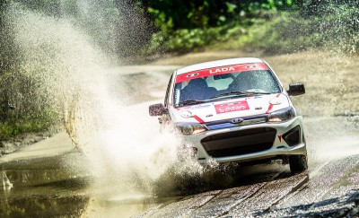 Lada_Sport_Rosneft_Rally-win5