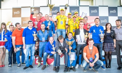 Lada_Sport_Rosneft_Rally-win6