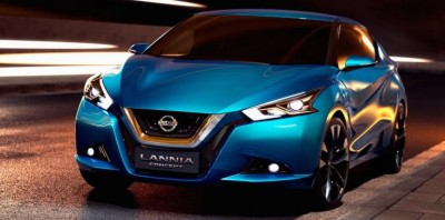 Nissan-Lannia-Concept-15