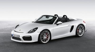 Porsche-Boxter-Spyder