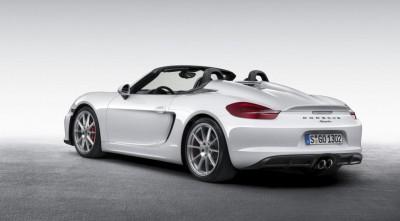 Porsche-Boxter-Spyder2